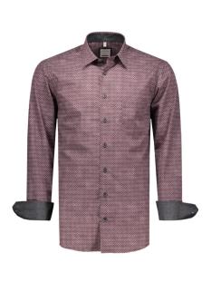 1320 8084 haupt overhemd 02