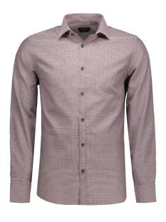 Matinique Overhemd TROSTOL 30201209 20640 Burgundy