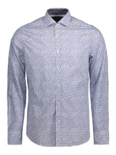 Vanguard Overhemd VSI71400 7072