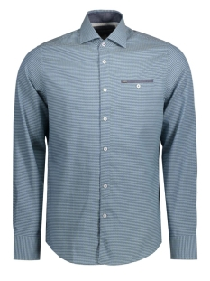 Vanguard Overhemd VSI71416 5082