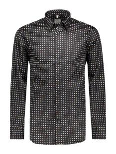 Haupt Overhemd 1370 8088 02