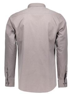 pmnh300007 michaelis overhemd brown