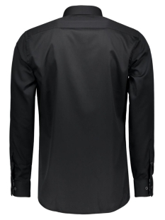 pmnh300048 michaelis overhemd black