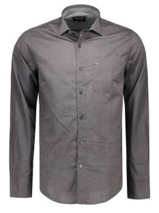 PME legend Overhemd PSI57291 995