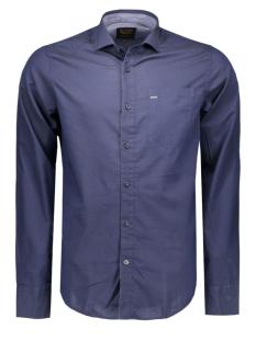 PME legend Overhemd PSI57291 5903