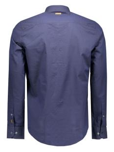 psi57291 pme legend overhemd 5903