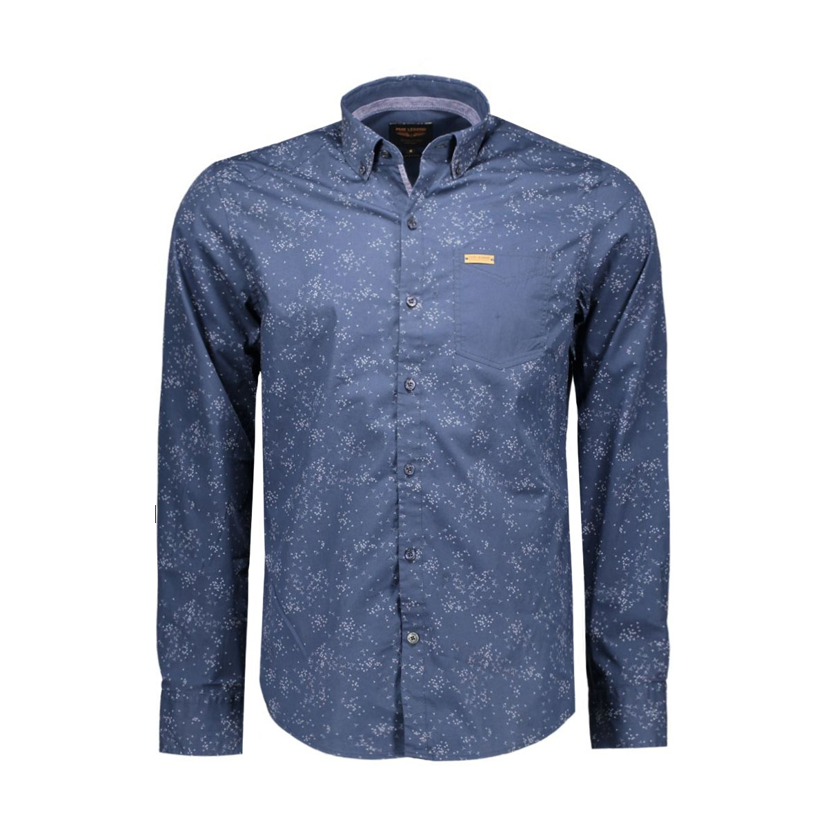psi57295 pme legend overhemd 5903