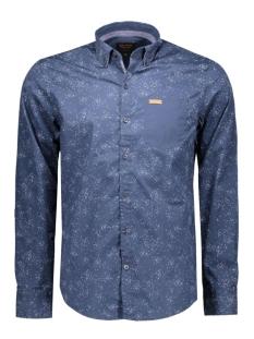 PME legend Overhemd PSI57295 5903