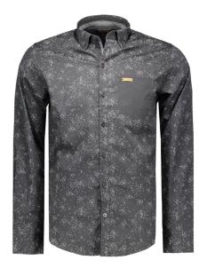 PME legend Overhemd PSI57295 995