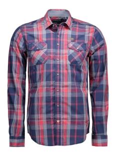 Twinlife Overhemd MSH651622 43670