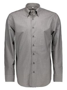 Haupt Overhemd 1370 8080 03