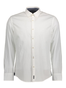 Marc O`Polo Overhemd M21 7668 42250 100