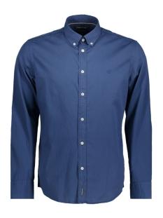 Marc O`Polo Overhemd M21 7668 42250 845