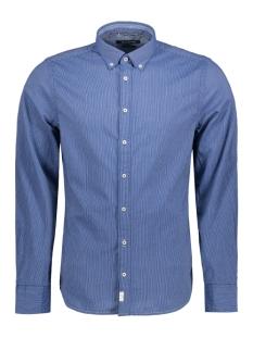 Marc O`Polo Overhemd M22 7231 42428 I89