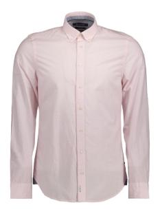 Marc O`Polo Overhemd 721 7020 42062 C36