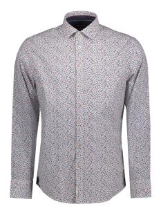 Marc O`Polo Overhemd 721 7211 42106 H31