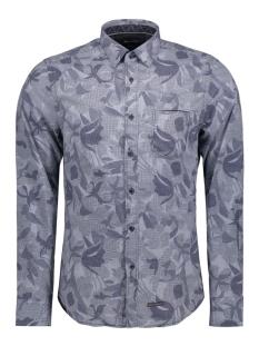 Marc O`Polo Overhemd 721 7203 42268 W06