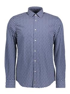 Marc O`Polo Overhemd 721 7208 42064 W08