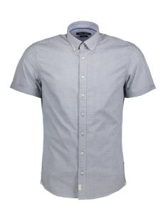 Marc O`Polo Overhemd 723 7242 41050 G89 Combo
