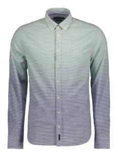 Marc O`Polo Overhemd 723 7247 42496 A46 Combo