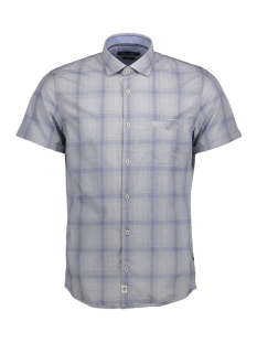 Marc O`Polo Overhemd 723 7251 41018 G88 Combo