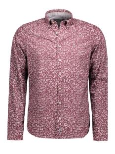 Marc O`Polo Overhemd 629 0890 42062 M38