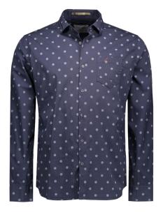 78430902 no-excess overhemd 078 night
