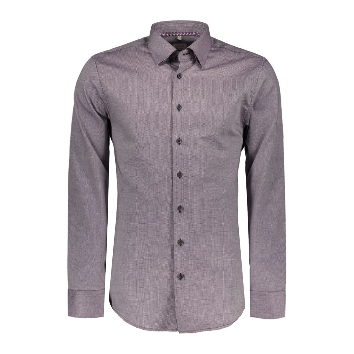 1270 8003 haupt overhemd 03