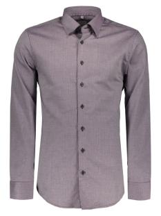 Haupt Overhemd 1270 8003 03