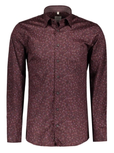 Haupt Overhemd 1320 8098 02