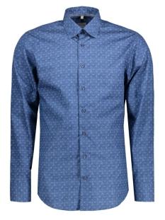 Haupt Overhemd 1270 8089 01