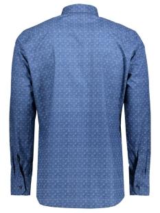 1270 8089 haupt overhemd 01