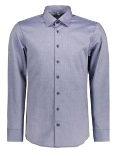 Haupt Overhemd 1270 8003 01