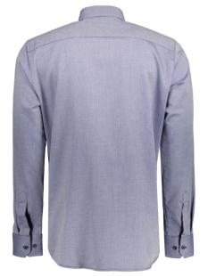 1270 8003 haupt overhemd 01