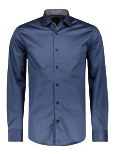 Vanguard Overhemd VSI00492 5073