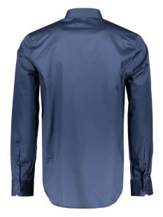 vsi00492 vanguard overhemd 5073