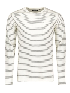 Matinique T-shirt 30201512 20091