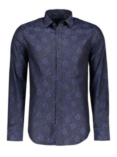 Matinique Overhemd Allan 30201503 20210