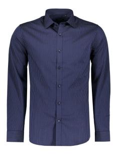 Matinique Overhemd trostol 30201530 20210