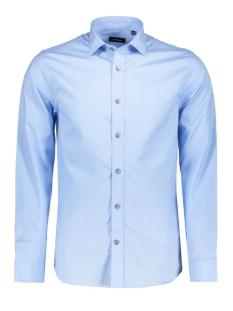 Matinique Overhemd Trostol 30201489 21204