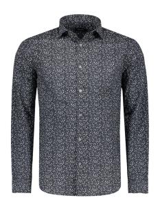 Matinique Overhemd Trostol 30201501 20050