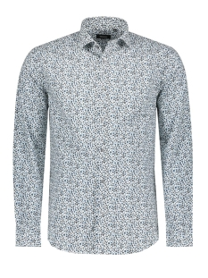 Matinique Overhemd Trostol 30201501 20090