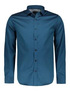 Matinique Overhemd Trostol 30201472 20252