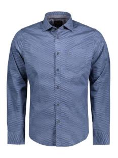 PME legend Overhemd PSI68240 5903