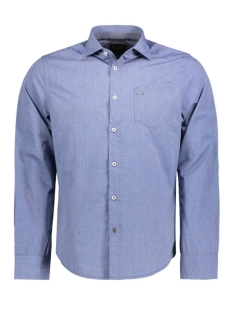 PME legend Overhemd PSI68242 5903