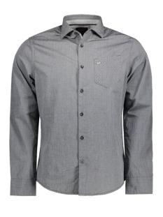 PME legend Overhemd PSI68242 995