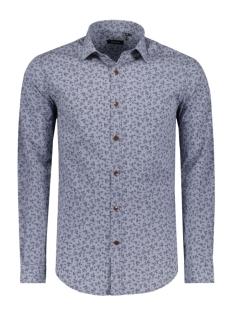Matinique Overhemd Trostol 30202011 20210