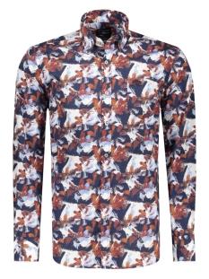 State of Art Overhemd 214 15025 4957