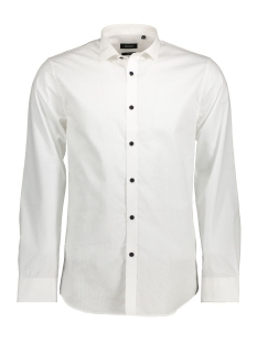 Matinique Overhemd Allan 30201097 20090 White