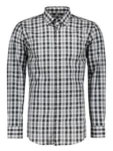 Haupt Overhemd 2371 9058 01